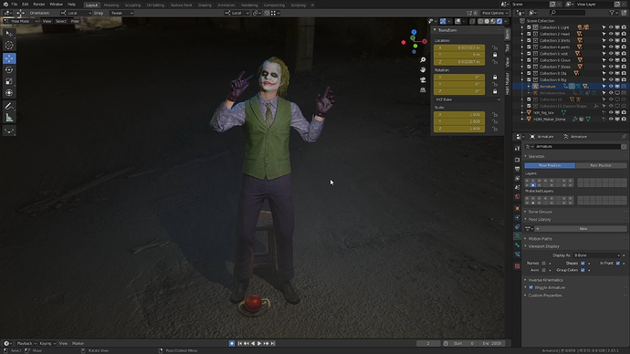 joker_Video.mov_20200714_125521.785