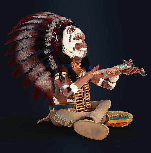 Crazy-Horse-Chief-08