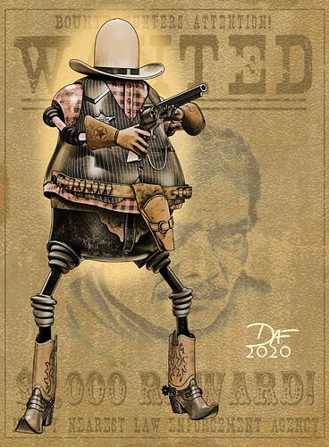 ds_sheriff_bot2