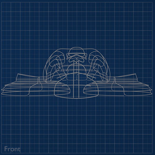 hover_2_front
