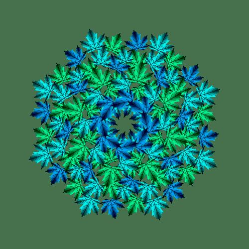 _img_maple_leaves_octagonal_tree