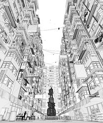wireframe_fim