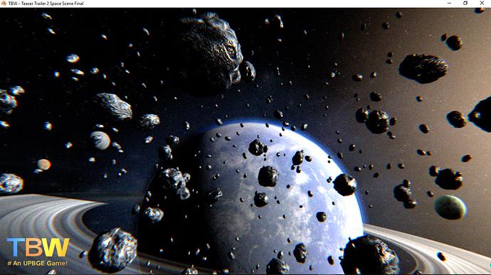 Screenshot (2421)