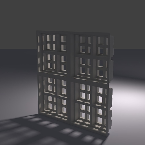 render_cycles