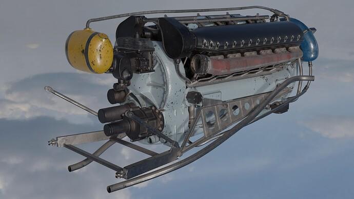 P-38 WIP 051