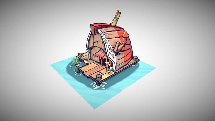 pirate_building(1)