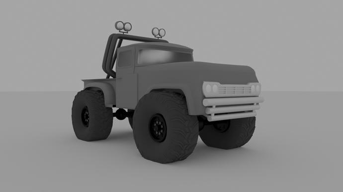 Terror_Truck_018