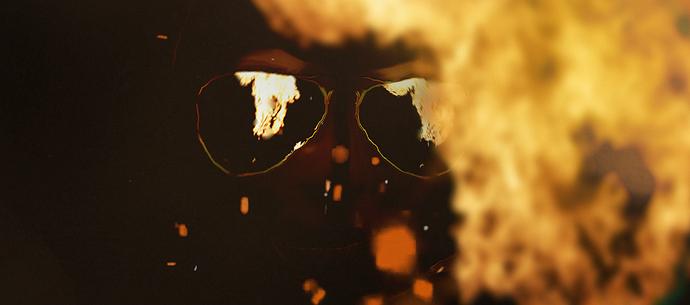 firey_eyes