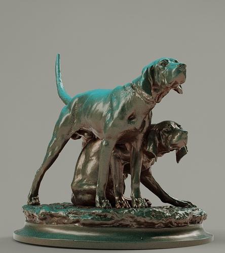 copperdogs1
