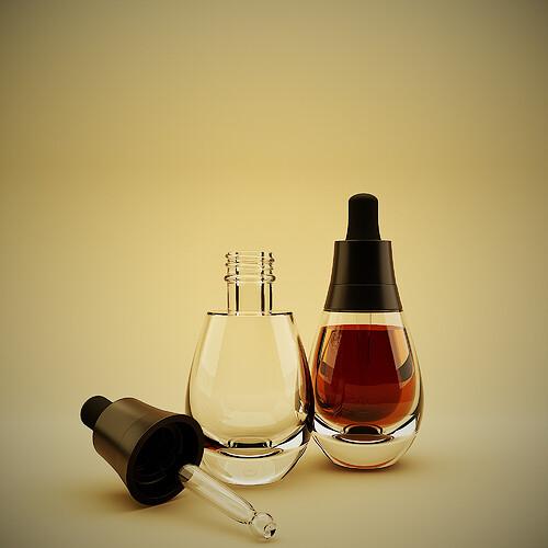 bottle_gimp