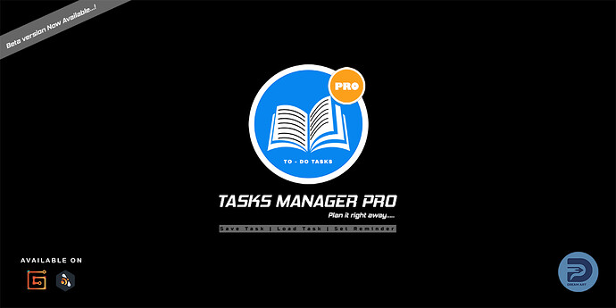 todo_pro-bm added