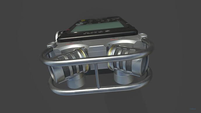 trinitron-sony-d100-rendering-t01