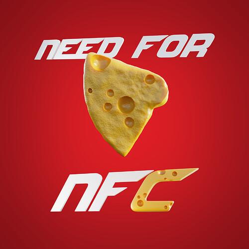 NFC Logopng