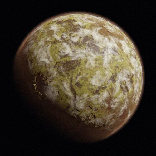 Dead Planet (0;00;01;06)