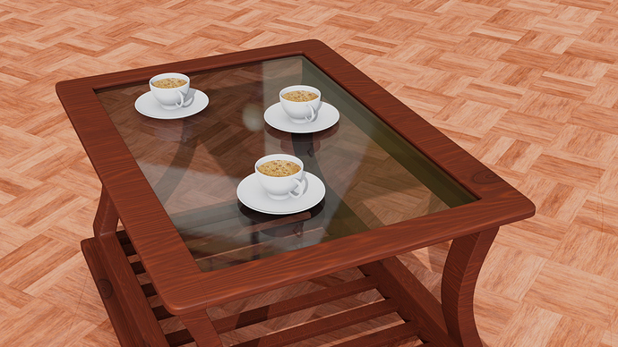 Wooden_Tea_Table_3d_Model_Preview_10