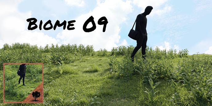Biome09