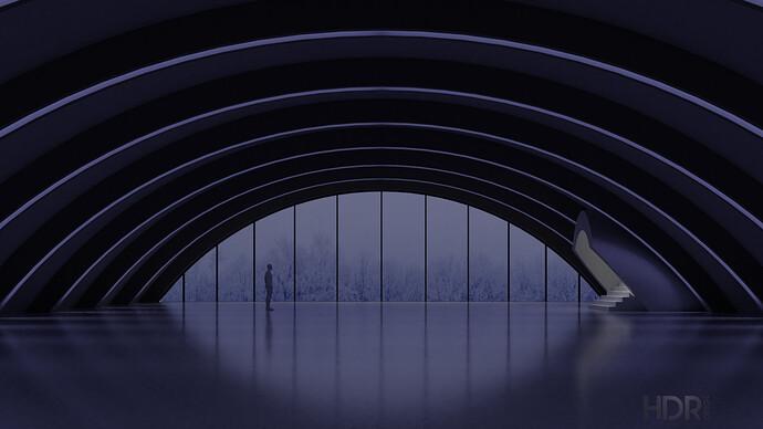 Tunnel04insta-1