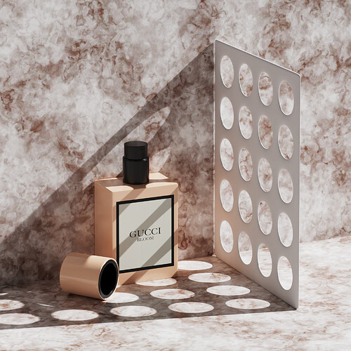 Gucci-bloom-visualisation-by-andy-m