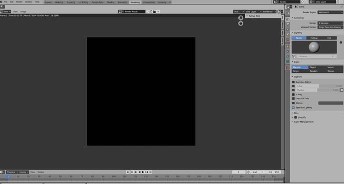 Screen Shot 2020-02-20 at 8.40.57 PM