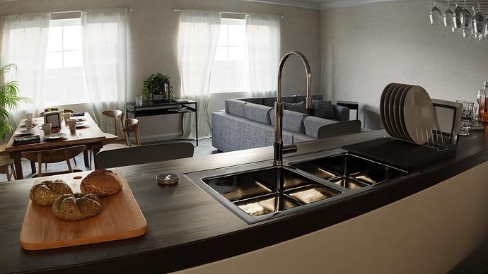 kitchen_scene