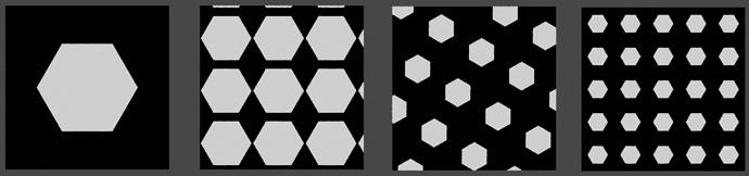 hexagon_procedural