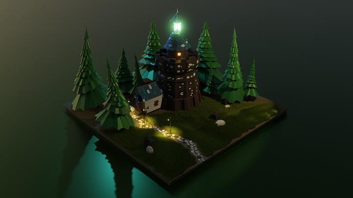 Tower2_render_013_wallpaper