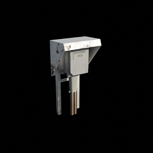 electric_node_small_1