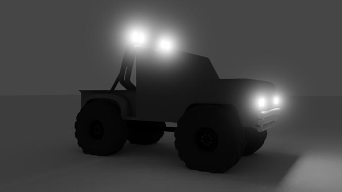 Terror_Truck_013