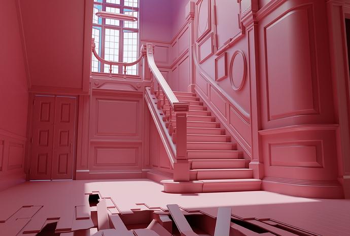 StairsWIP5