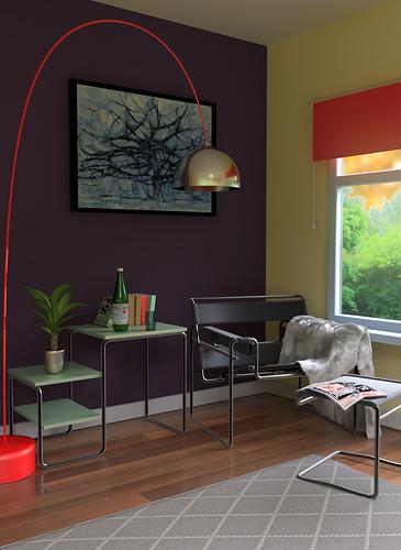 lounge%20room3