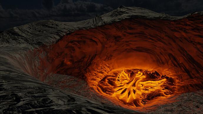 crater4