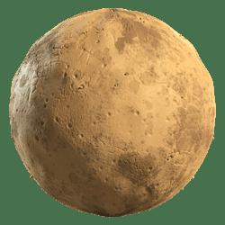 Potato_preview_web_min