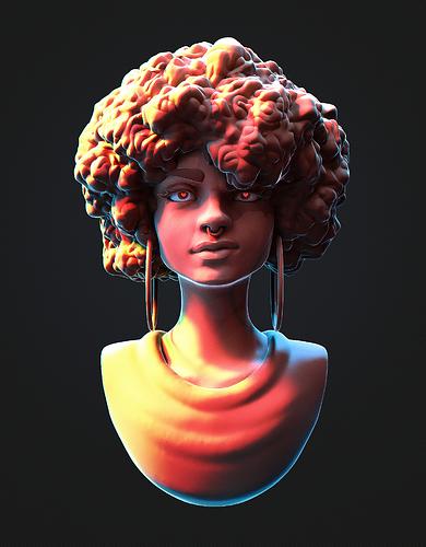 afro_girl_02