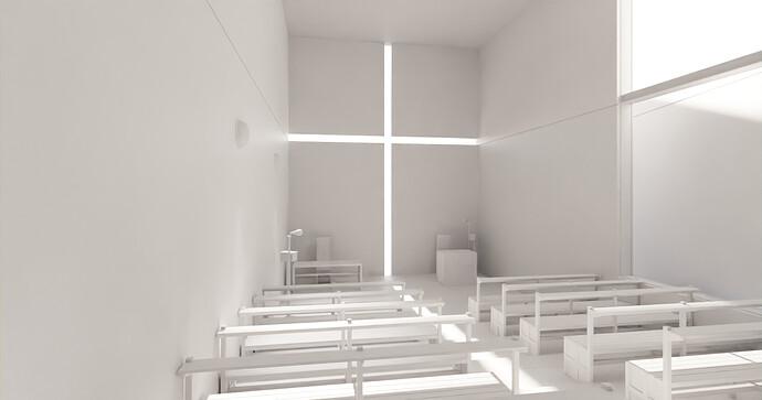 CLAYRENDER_CHURCH