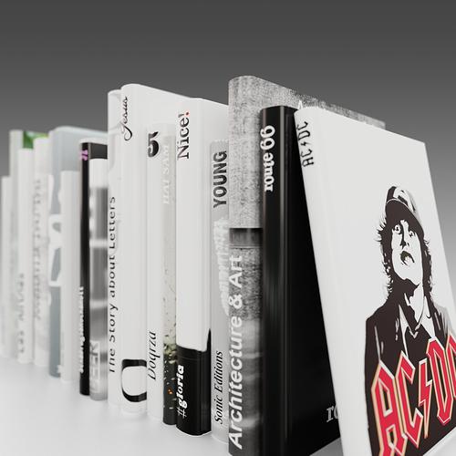 books_001b