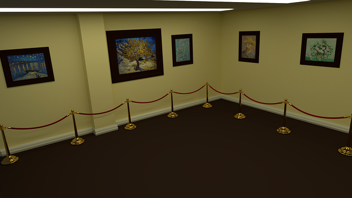 ARTgallery1