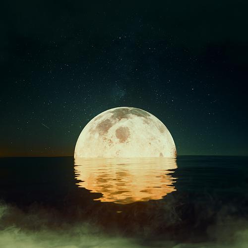 17-Moon