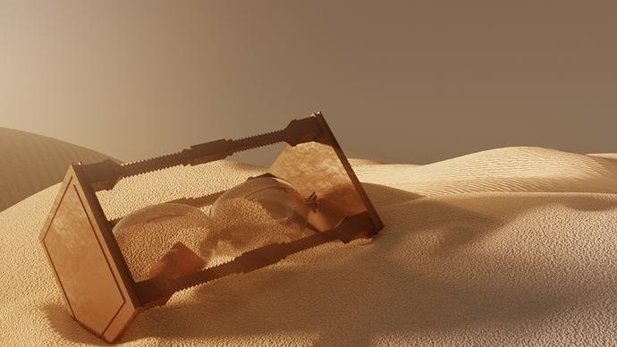 Desert%20of%20Lost%20Souls
