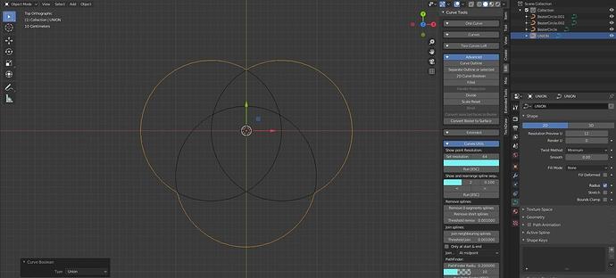 2d_curve_boolean