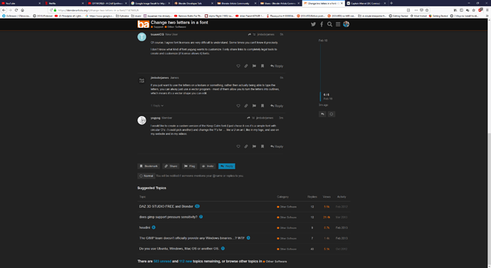 Change%20two%20letters%20in%20a%20font%20-%20Support%20_%20Other%20Software%20-%20Blender%20Artists%20Community%20-%20Mozilla%20Firefox%2018-Feb-19%206_02_31%20PM