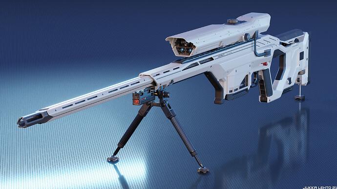 quadform_sniper_concept_jukkale (2)