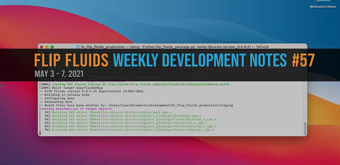 development_notes_057