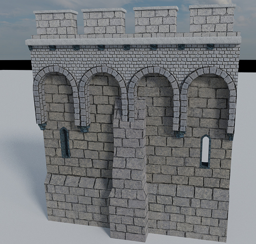 Wall_WIP1