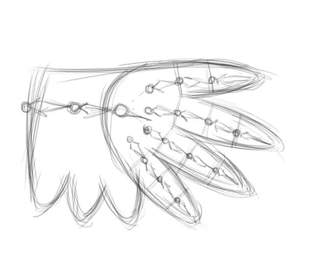wingFingerSketchNewThumb