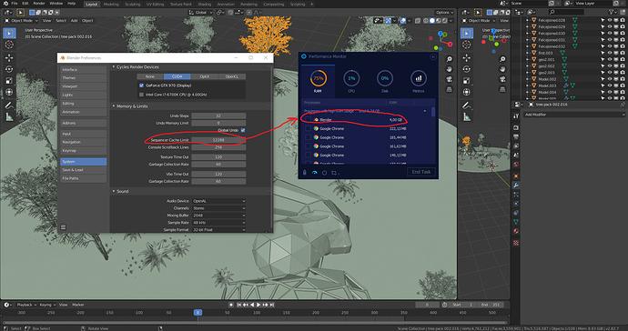 Desktop Screenshot 2020.05.03 - 17.22.05.86