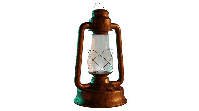 Lantern_Cycles 2