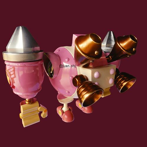 Kirby_RObobot_Render2