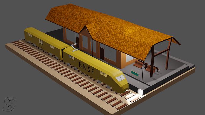 Trainstation%20copy