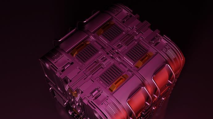 Cube-02-