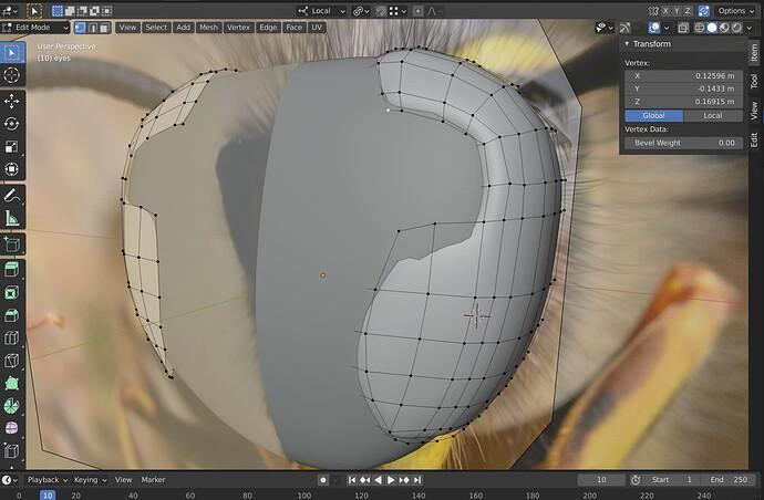 Screenshot 2021-09-29 at 11.52.43